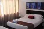 Отель Hotel Boutique Casa Estrella