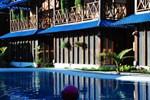 Отель Hotel Utüane
