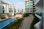 Apartamento Edificio Mistral