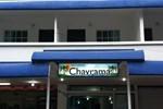 Aparta-Hotel Chayrama