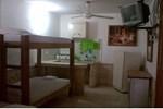 Hostal Casa Marina