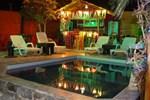 Hostal Casa Jamaica
