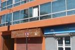 Отель Hotel Roca D'Argento