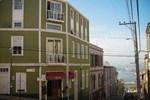Casa Galos Apart Hotel