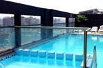 Apartamento CarmenVictoria II