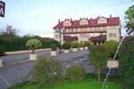 Отель Piedra
