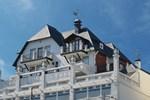 Отель Domus Mare Hotel