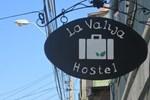 Хостел La Valija Hostel