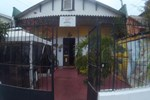 Hostal Casona de Chorrillos