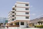 Апартаменты Amaru ApartHotel