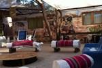 Хостел Hostal Atacama Tatais