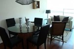 Home Suite Costanera