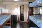 Гостевой дом Hostelling International Doña Inés