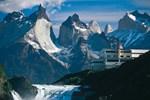 Отель Explora Patagonia