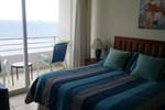 Апартаменты La Serena Depart & Suite