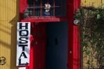 Hostal Millenium House