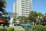 Отель Hotel Presidente