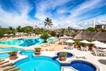 Jardim Atlântico Beach Resort