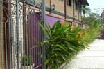 Гостевой дом Pousada Marambaia
