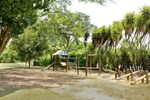 Гостевой дом Hotel Pousada Jaguariuna