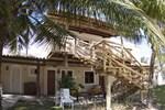 Гостевой дом Pro Kite Brasil - Pousada Zebra Beach