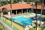 Hotel Nosso Cantinho