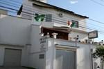 Гостевой дом Pousada Italia
