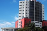 Отель Faro Hotel