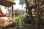 Гостевой дом Pousada Nova Oasis do Rei