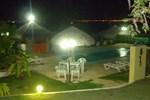 Отель Village Chales Da Mata