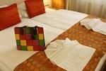 Отель Hotel Famulus