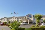 Отель Comfort Inn Hotel Kent
