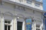 Hotel Colonial Manaus