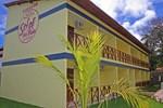 Отель Pousada Solar da Praia