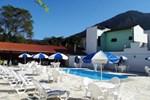 Hotel Saveiros