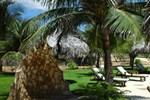 Гостевой дом Canoa Beach Pousada