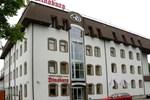 Отель Good Stay Dinaburg Hotel