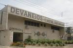 Отель Motel Devaneios