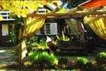 Гостевой дом Pousada Jardim Secreto