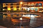 Отель Hotel Village Premium Campina Grande