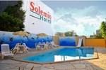Отель Solemio Hotel