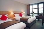 Отель Clarion Suites Limerick