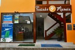 Гостевой дом Pousada Manaia