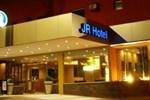Отель JR Hotel Ribeirão Preto
