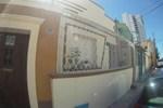 Guest House Praia de Iracema