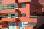 Апартаменты Recanto do Sossego Residence