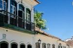 Гостевой дом Pousada da Marquesa