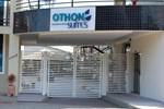 Limeira Othon Suites
