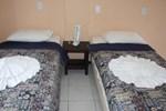 Bombinhas Hotel