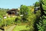 Гостевой дом Pousada Vale do Piemonte